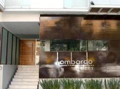 Lombardo Suites, Ciudad de México