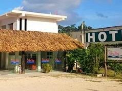 Palma Real, Tulum