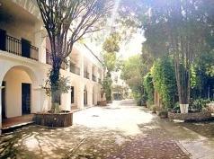 Finca San Andrés, Cholula