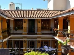 Aldama, Colima