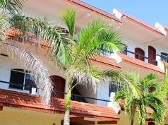 Bella Vista, San Juan de Alima