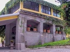 Rancho La Joya, Xochitepec