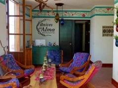 Raíces Del Alma, Tlaquepaque