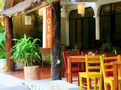 Caracol Suite, Playa del Carmen