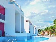Family Club At Grand Riviera Princess, Xcalacoco
