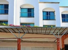 Casa Melissa, Playa del Carmen