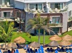 Sandos Caracol Select Club, Playa del Carmen