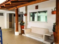 Suites Ixtapa Plaza , Ixtapa / Zihuatanejo
