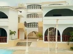 Villas Condesa Del Mar, Chachalacas