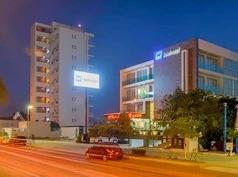 Hm Hotel, Manzanillo