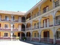 Del Río, Orizaba