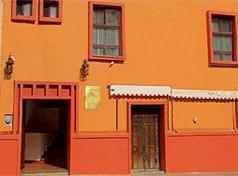 Real De Leyendas, Guanajuato