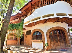 Sayulita Beach House