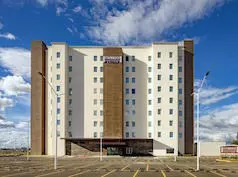 Staybridge Suites Saltillo