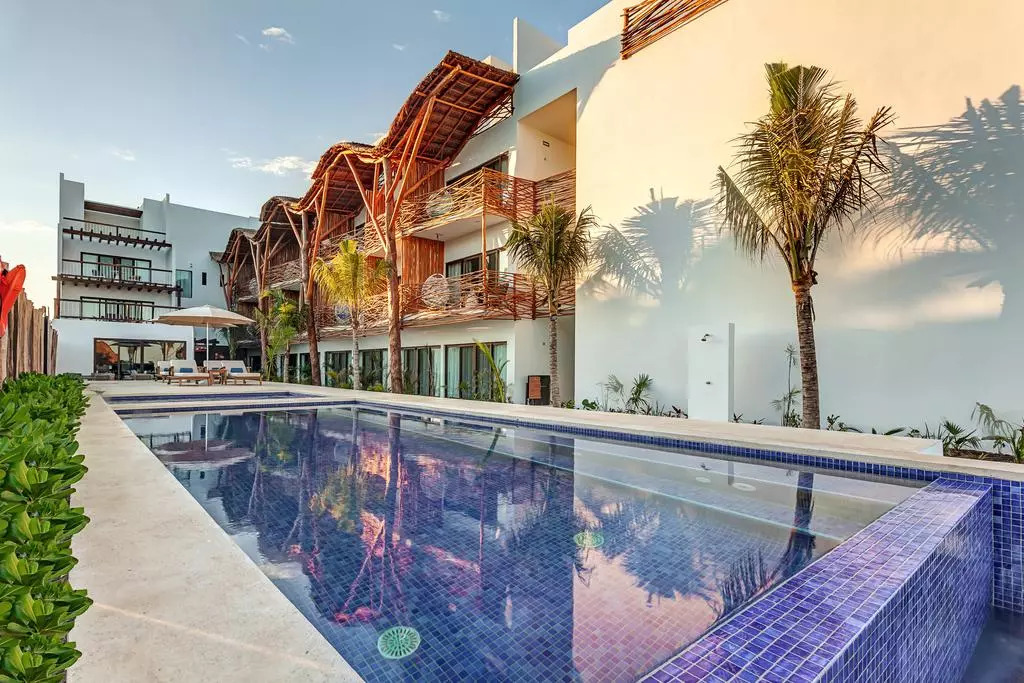 Mystique Holbox by Royalton