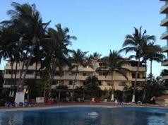 Bahía Del Sol, Nuevo Vallarta