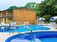 Nututun Palenque