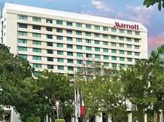 Marriott, Villahermosa