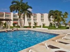 Ocean Spa, Cancún