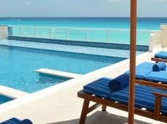 Casa Turquesa, Cancún