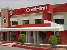 Cast Inn, Apatzingán