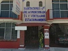 Cazandoo, Huatulco