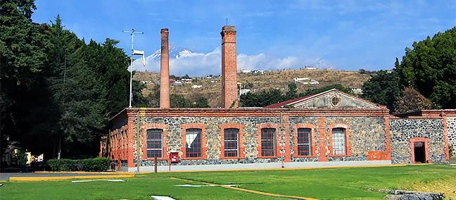 Teen Center Serves Pueblo 117