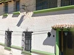 Cesars, San Cristóbal de las Casas