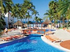 Marival Resort And Suites, Nuevo Vallarta
