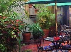 Colonial, Lagos de Moreno