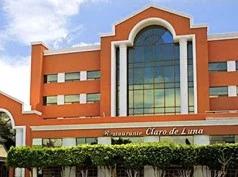 Country Plaza, Guadalajara