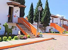 Cuamanco, Huamantla