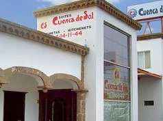 Cuenca Del Sol, Ciudad Obregón