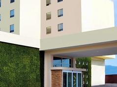 Comfort Inn, Querétaro