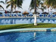 Suites Villasol, Puerto Escondido