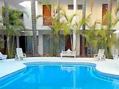 Suites Del Real, Guadalajara
