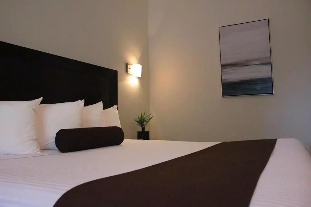 Best Western Hotel Del Río, Navojoa