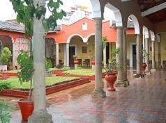 La Fortaleza, Sayula