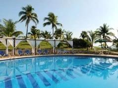 Celuisma Dos Playas, Cancún