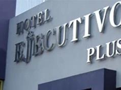 Ejecutivo Plus, Monterrey