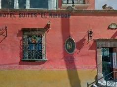 El Mirador, San Miguel de Allende