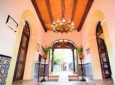 Holiday Inn San Cristóbal Español, San Cristóbal de las Casas