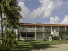 Bonitto Inn Divisoria, Altamira