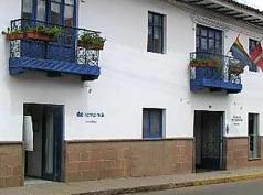 Fray Bartolomé De Las Casas, San Cristóbal de las Casas