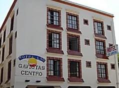 Las Gaviotas Centro, Pinotepa Nacional