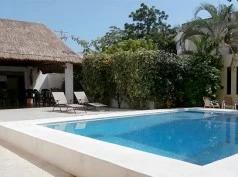 Hacienda Cancún