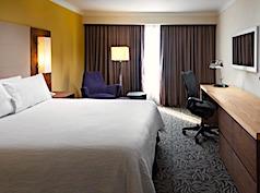 Hilton Garden Inn, Monterrey