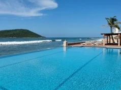 The Palms Resort, Mazatlán