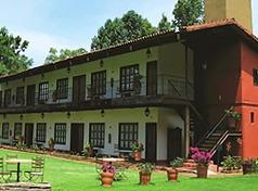Mision Patzcuaro, Pátzcuaro