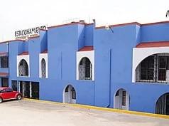 Huautla, Oaxaca